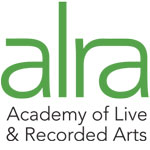 Make a donation to ALRA
